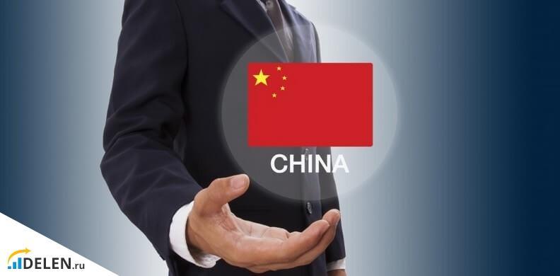 lucrați cu China prin Internet fără investiții software pentru calcularea opțiunilor