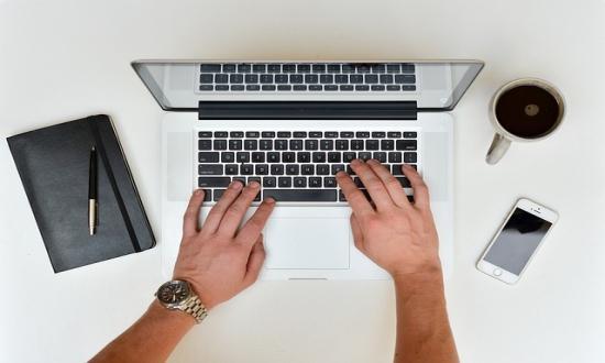 lucrați la opțiunile de internet fără investiții