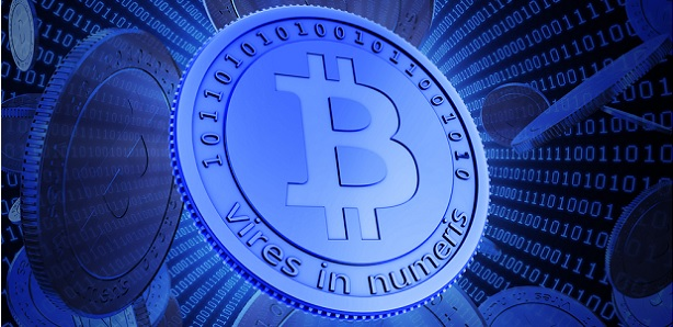 milioane de bitcoini