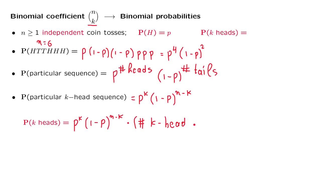Modelul Binomial - zondron.ro