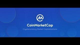 începător bitcoin)