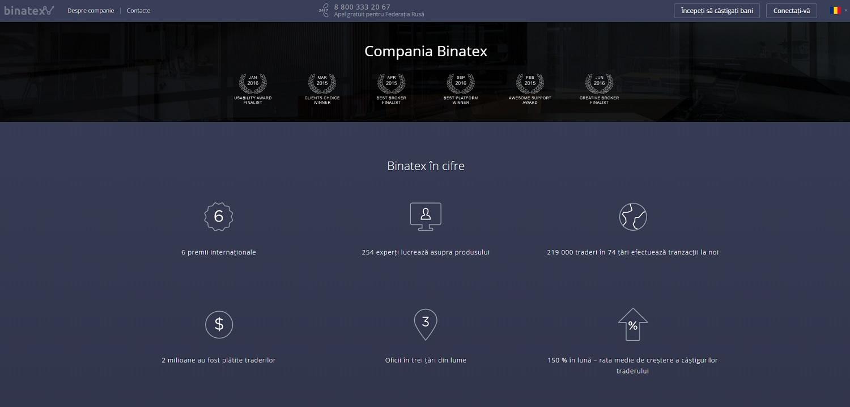 noi indexatori de opțiuni binare profitabile maxtarget face bani pe Internet