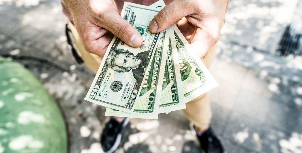 noi tipuri de venituri venituri suplimentare