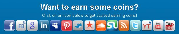 Opțiuni binare pentru începători Ce sunt opțiunile binare - Investiții online, este opțiuni binare