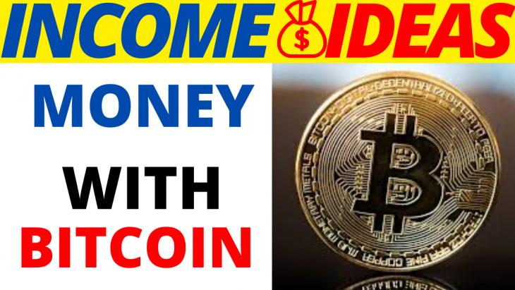 obțineți bitcoin fără investiții)