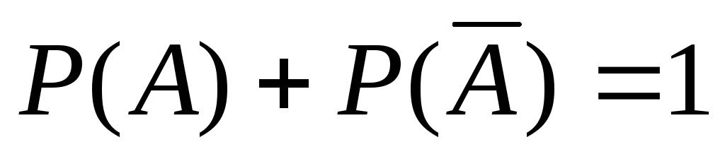 opțiune binomială