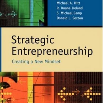 opțiune ca investiție strategică)