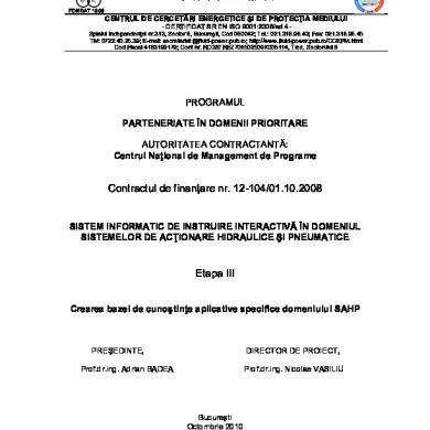 opțiune ca tip de contract reguli generale ale opțiunilor binare