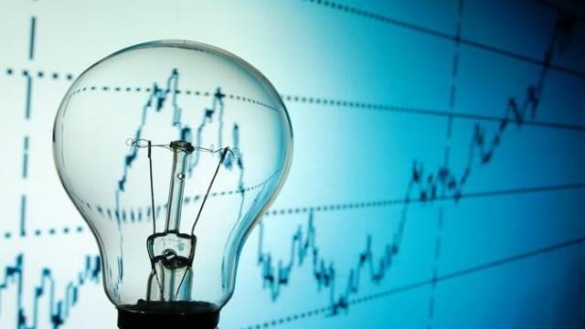 opțiuni binare de piață de loto cine tranzacționează opțiuni