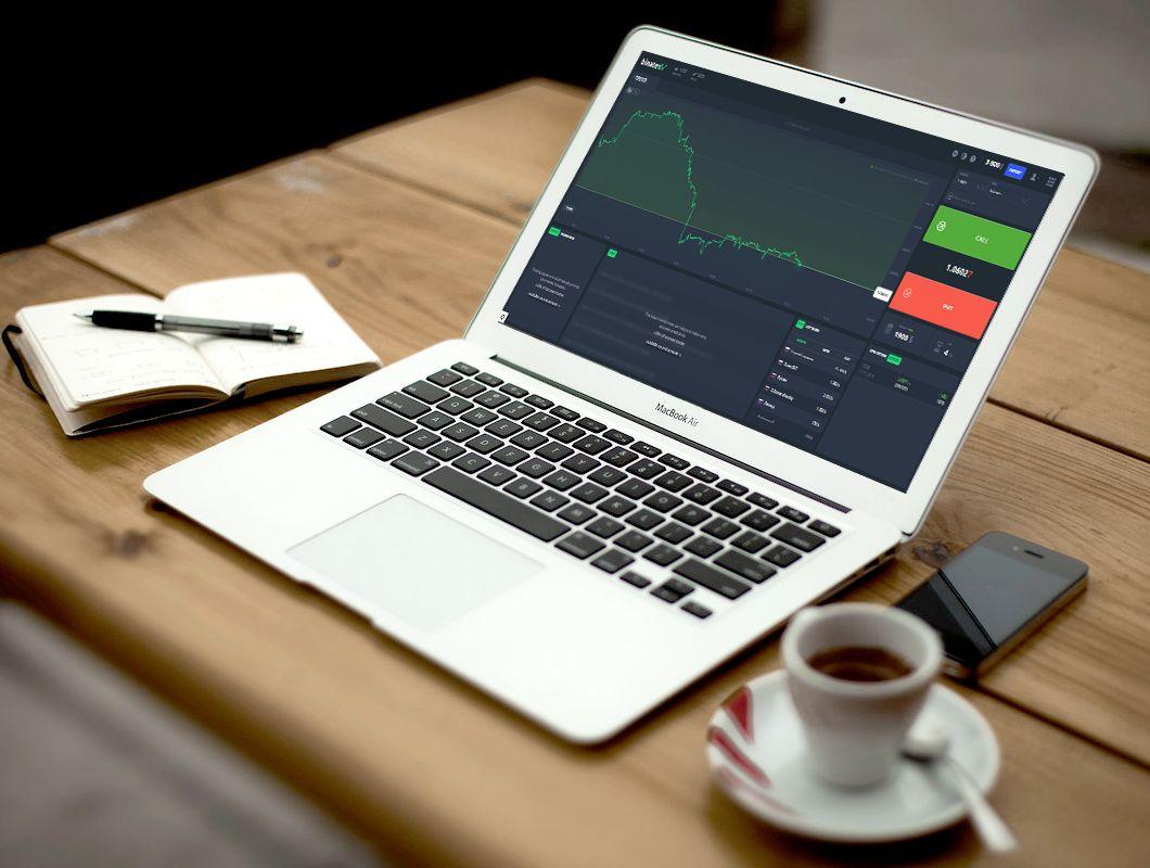 opțiuni binare luni cum să ștergeți un site web despre venituri