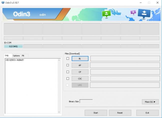 opțiuni binare ubot