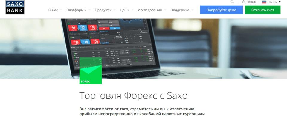 Opțiuni de tranzacționare video pe forts)