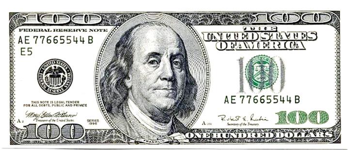 opțiuni în dolari)
