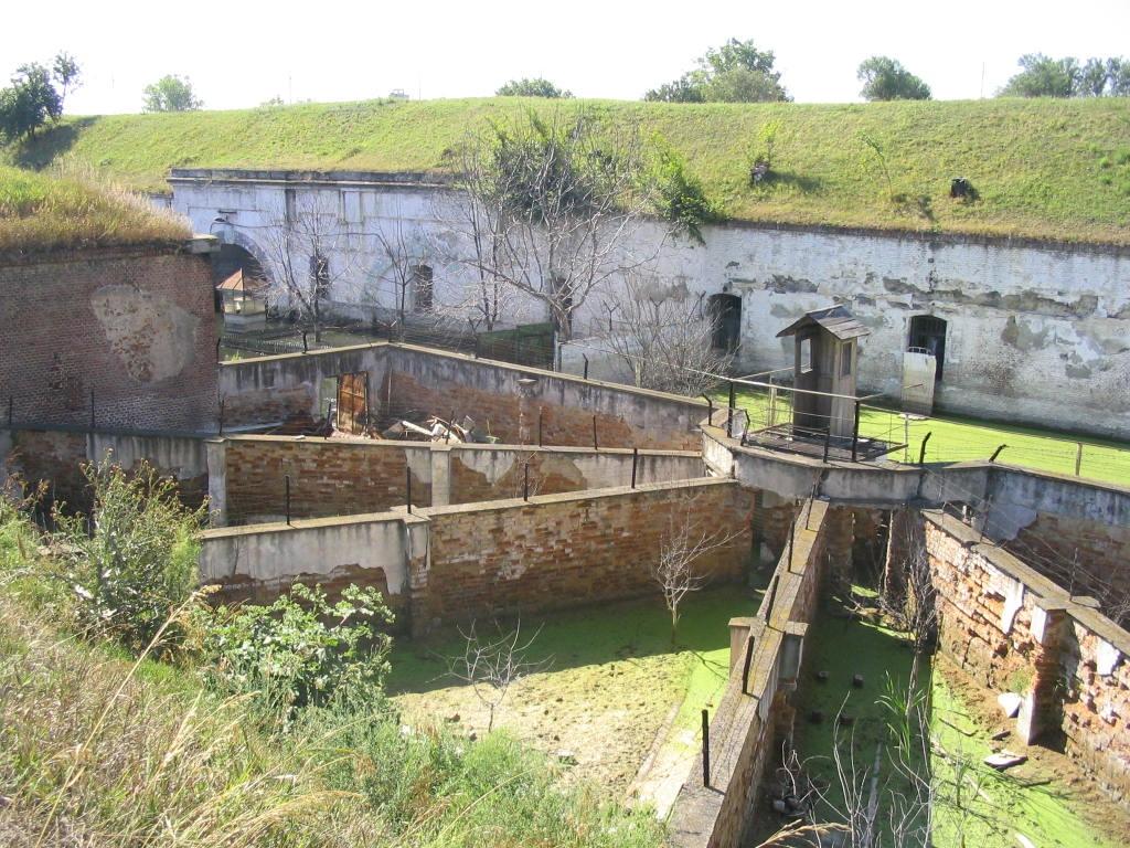 opțiuni pe forturi)