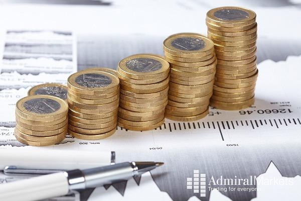 planificați cum să faceți bani