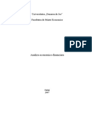 raportul independenței financiare în formarea rezervelor)