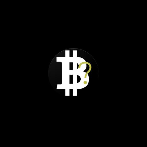 rata bitcoin curentă