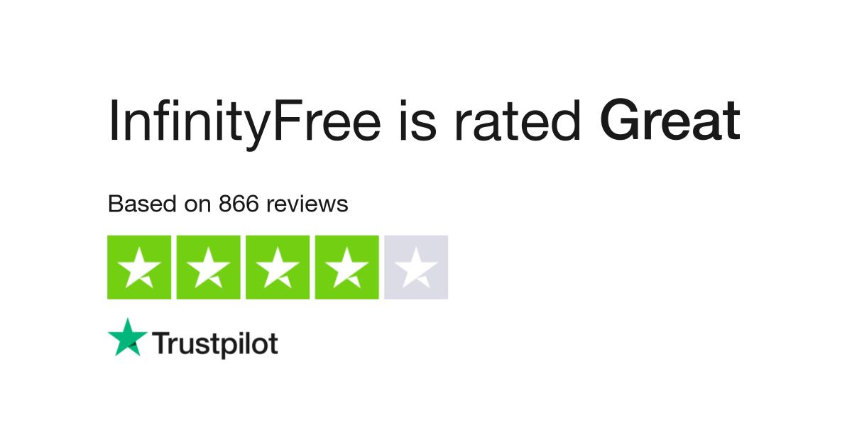 recenzii de câștiguri online infiniti
