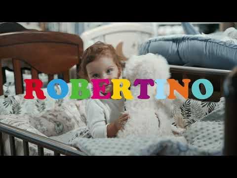 recenzii despre ofertele comercianților de copii)