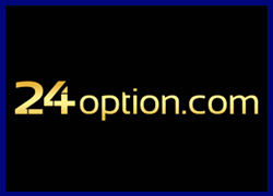recenzii despre opțiunea binară 24opton