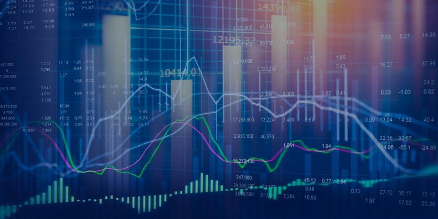 regulă de tranzacționare a tendințelor