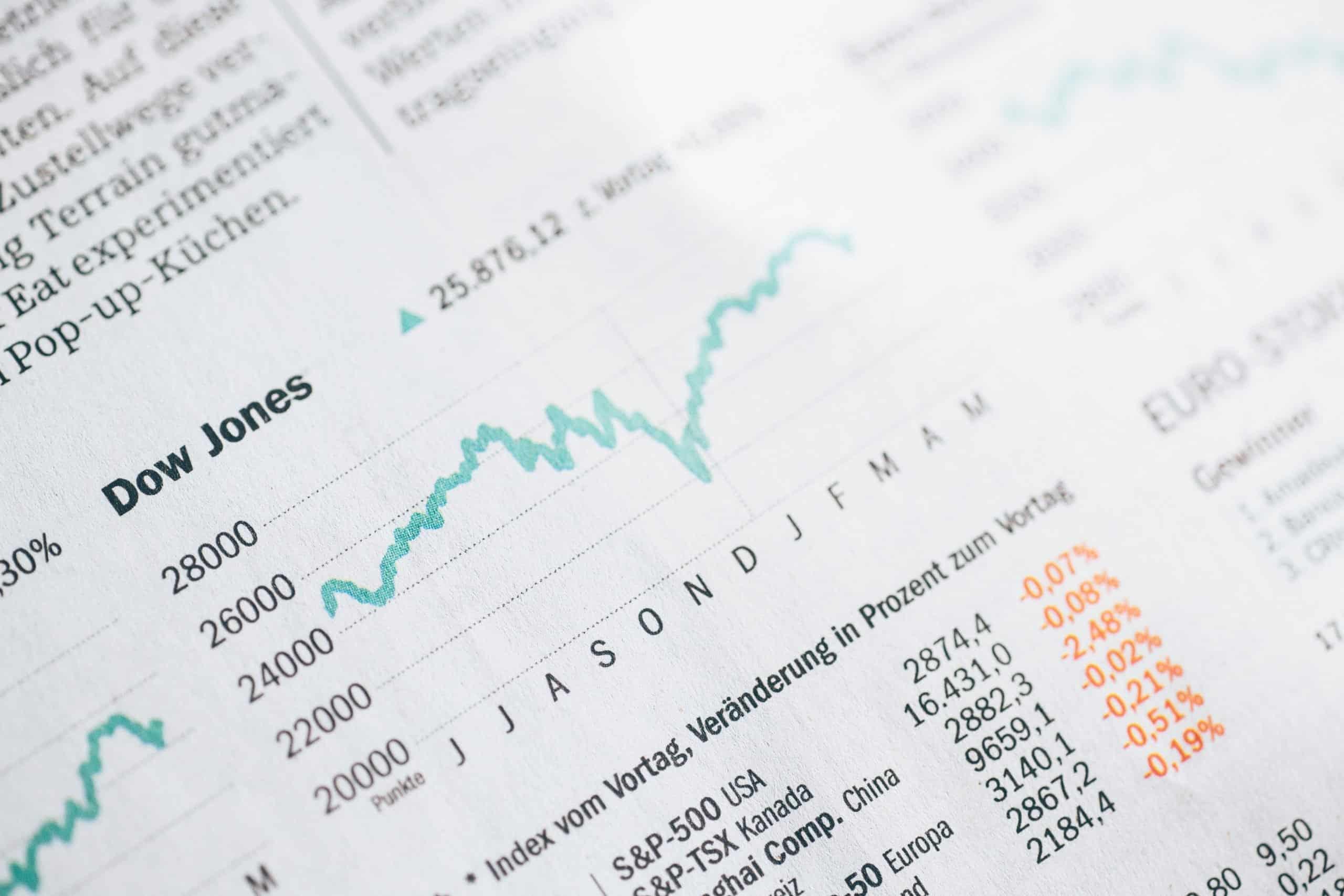 retrage profit pe un cont demonstrativ tranzacționarea opțiunilor binare pe demo