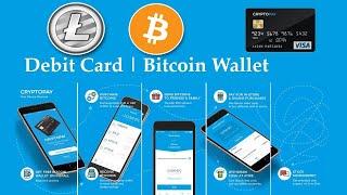 retragere de bani bitcoin