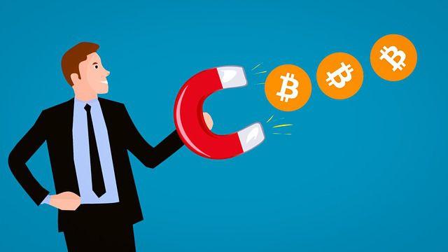 robinet bitcoin gratuit