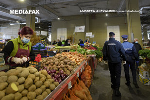 salariu comerciant cripto)