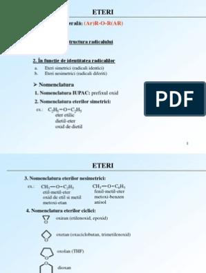 catalog de piese de schimb - Traduction française – Linguee