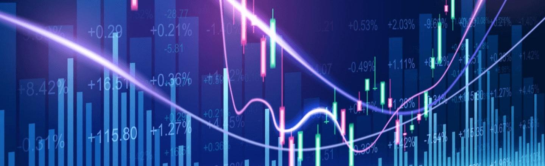semnale și strategii de tranzacționare