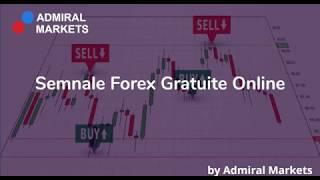 🥇 Cele mai bune semnale Forex zilnice GRATUITE pentru ianuarie - Înscrieți-vă acum