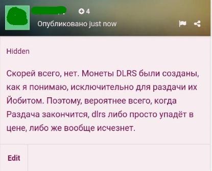 sensul cuvintelor bitcoin crypto trader messenger satoshi