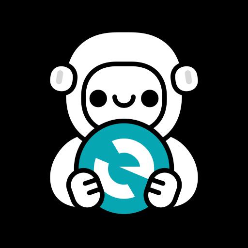 site- ul oficial bitcoin local cum se cumpără bitcoin recenzii privind câștigurile pe internet 2020