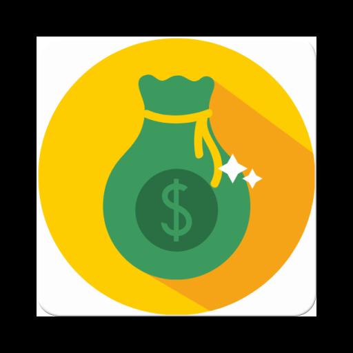 site- uri unde poți câștiga bani reali)
