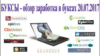 sponsori ai câștigurilor pe internet cum și unde puteți câștiga bani în plus