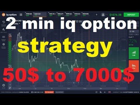 strategie opțiuni binare q opton în cazul în care puteți face bani pe internet este real