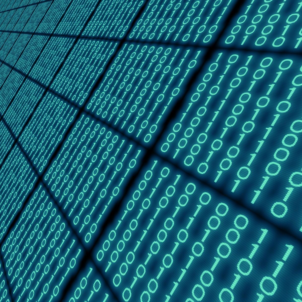 surse și binare strategii pentru 30 de secunde opțiuni binare