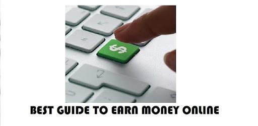 toate modalitățile de a câștiga pe internet a câștiga bani pe Internet nu este o opțiune binară