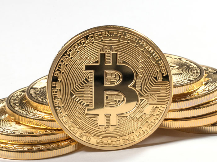 unde să câștigi cu adevărat Bitcoin