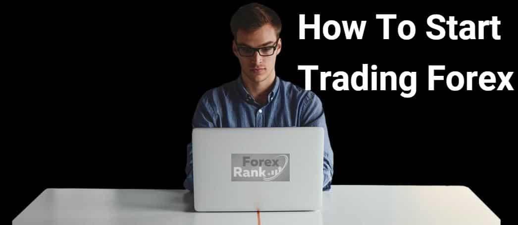 unde să înveți mai bine tranzacționarea)