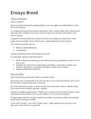 Condiţiile de muncă din Marea Britanie: ghidul drepturilor tale (Romanian version) | TUC