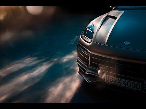 video de opțiuni turbo