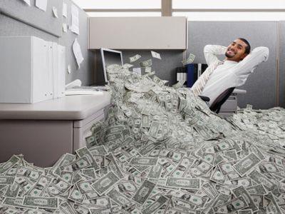 cum să faci bani de la zero fără)