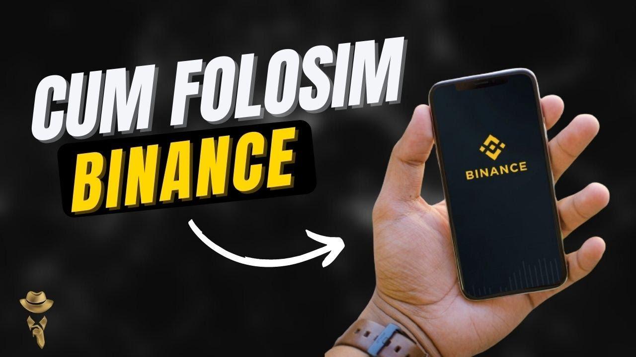 Schimbare jetoane de bani virtuali în bani reali