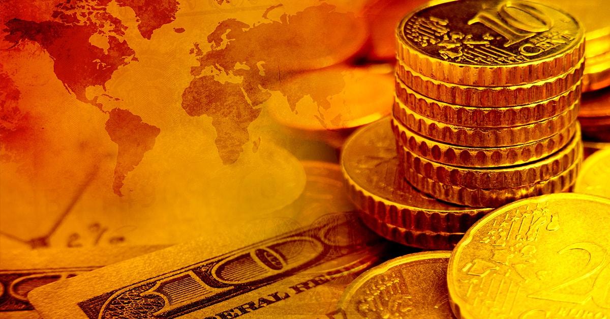 unde este profitabil să investești bani și să câștigi)