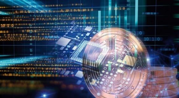 schimb bitcoin pentru dolari)