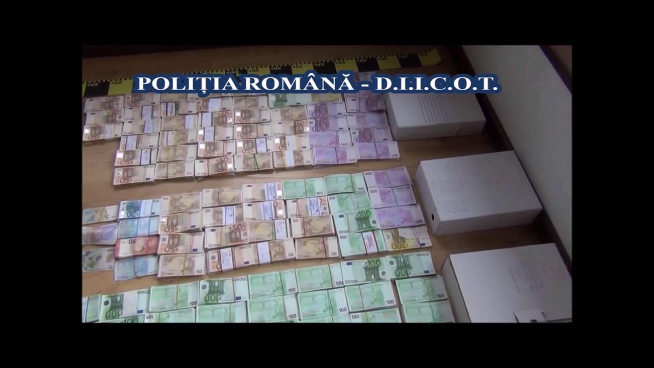 cum se face rapid un milion de euro