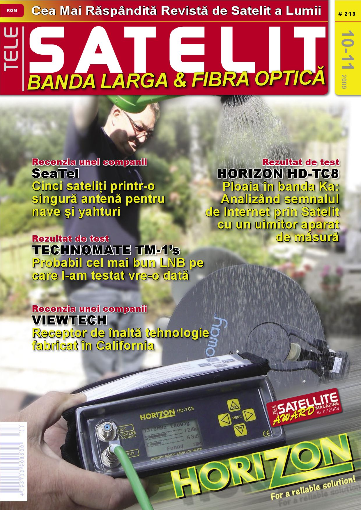 opțiuni turbo semnale video)