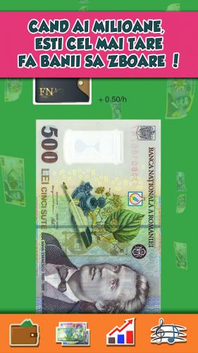 Cazinou Online Care Face Bani   Cazinou online pentru dispozitive mobile și smartphone-uri